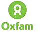 CL-Oxfam