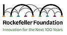 CL-RockfellerFoundation