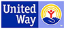 CL-UnitedWay